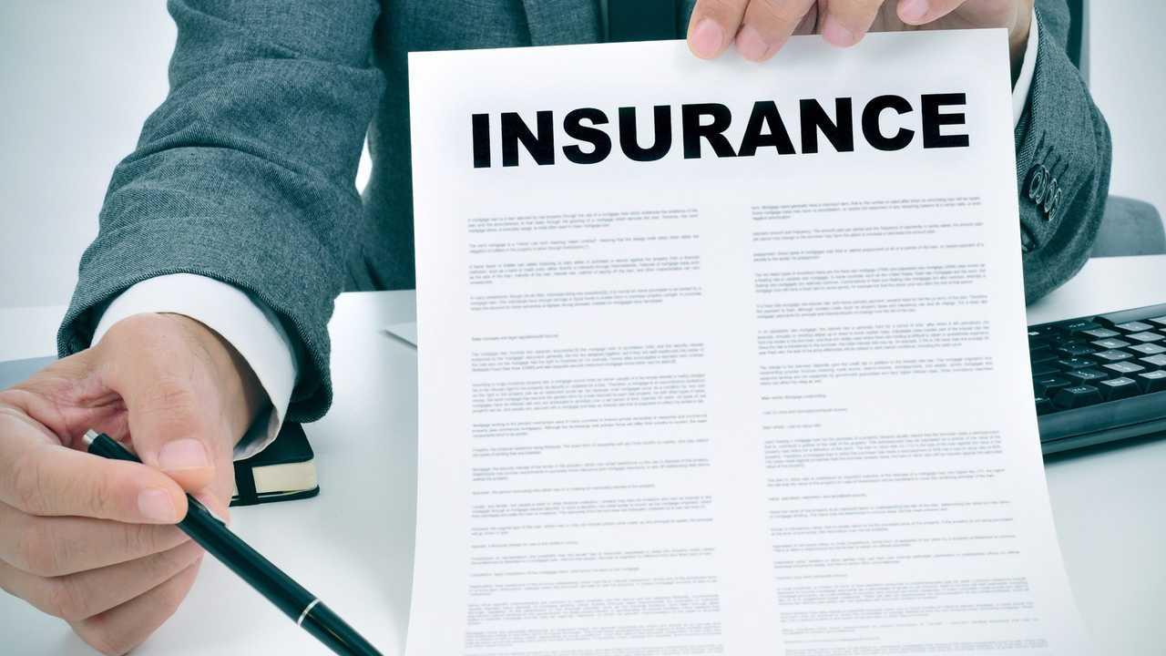 Er zijn natuurlijk genoeg dingen duidelijk geworden over de verzekeringsmarkt, maar wat zijn de laatste nieuwtjes in de markt?