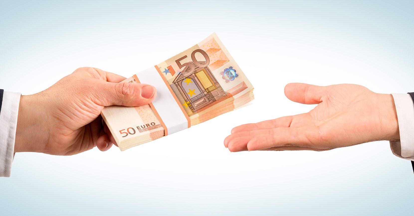 Er zijn genoeg manieren om een lening te verkopen indien dit nodig is, maar waar let je dan precies op volgens veel experts?