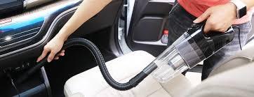 Handige auto-accessoires die u eigenlijk nodig heft